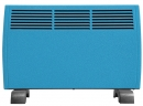 Конвектор с механическим термостатом Timberk TEC.PS1 ML10 IN (BL) в Новосибирске