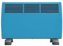 Конвектор с механическим термостатом Timberk TEC.PS1 ML20 IN (BL) в Новосибирске