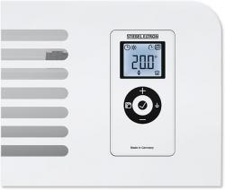 Конвектор Stiebel Eltron CON 15 Premium