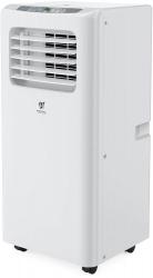 Мобильный кондиционер Royal Clima RM-MP30CN-E MOBILE PLUS