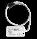Wi-Fi USB модуль FUNAI WF-RAC03 в Новосибирске