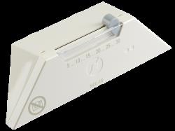 Конвектор NOBO Viking NFC 4S 10