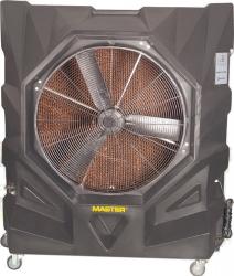 Охладитель воздуха Master BC 340