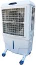 Охладитель воздуха Master BC 80 в Новосибирске