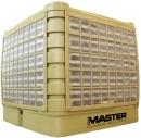Охладитель воздуха Master BCF 231AB