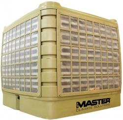 Охладитель воздуха Master BCF 231RB