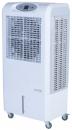 Охладитель воздуха мобильный Master CCX 4.0 в Новосибирске