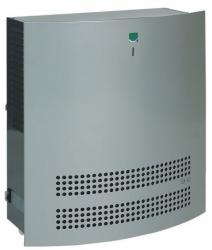 Осушитель воздуха Dantherm CDF 10 (серый)