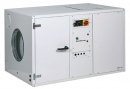 Осушитель воздуха для бассейна Dantherm CDP 125 с водоохлаждаемым конденсатором 400/50 в Новосибирске