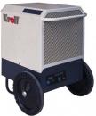 Осушитель воздуха Kroll T100