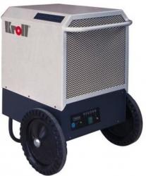 Осушитель воздуха Kroll TE120