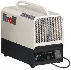 Осушитель воздуха Kroll TE40