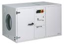 Осушитель воздуха для бассейна Dantherm CDP 125 с водоохлаждаемым конденсатором 230/50 в Новосибирске