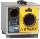 Осушитель воздуха AERIAL ASE 300 в Новосибирске