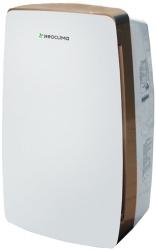 Осушитель воздуха Neoclima ND-40AH