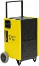 Осушитель воздуха TROTEC TTK 655 S-EH с электронным гигростатом в Новосибирске