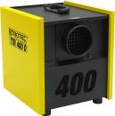 Осушитель воздуха TROTEC TTR 400 D в Новосибирске
