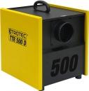 Осушитель воздуха TROTEC TTR 500 D в Новосибирске