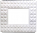 Портал Dimplex Diamond для электрокамина Cassette 600 в Новосибирске