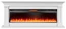 Портал Royal Flame Lyon 60 для электрокамина Vision 60 в Новосибирске