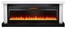 Портал Royal Flame Vancouver 60 для электрокамина Vision 60 в Новосибирске