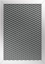 Сменный фильтр FUNAI Fuji ERW-150 G3 в Новосибирске