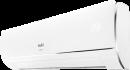 Сплит-система Ballu BSPR-07HN1 Prime