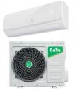 Сплит-система Ballu BSWI-07HN1/EP/15Y ECO PRO DC Inverter