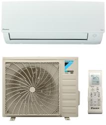 Сплит-система Daikin ATXC25B / ARXC25B