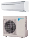 Сплит-система Daikin ATYN60L/ ARYN60L