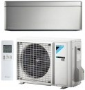 Сплит-система Daikin FTXA50AS / RXA50B