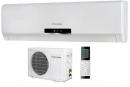 Сплит-система Electrolux EACS/I-12 HC/N3 CRYSTAL DC INVERTER