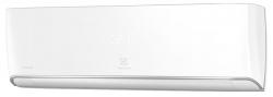 Сплит-система Electrolux EACS-12HO2/N3 Orlando