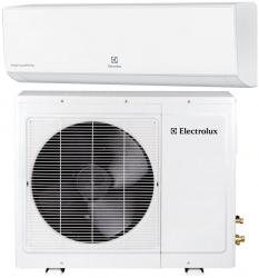 Сплит-система Electrolux EACS-18 HP/N3 PORTOFINO