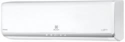 Сплит-система Electrolux EACS/I-07HM/N3_15Y Monaco SuperDC Inverter