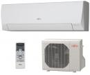 Сплит-система Fujitsu ASYG07LLCA / AOYG07LLC