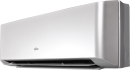 Сплит-система Fujitsu ASYG14LMCE-R / AOYG14LMCE-R Airflow