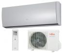 Сплит-система Fujitsu ASYG09LTCA / AOYG09LTC в Новосибирске