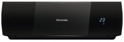 Сплит-система Hisense Black StarClassicA AS-07HR4SYDDEB5