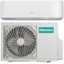 Сплит-система Hisense AS-13HR4SVDTD(P) Premium Classic A