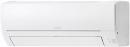 Сплит-система Mitsubishi Electric MSZ-AP60VGK / MUZ-AP60VG Standart Inverter AP Wi-Fi