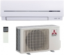 Сплит-система Mitsubishi Electric MSZ-SF35VE / MUZ-SF35VE
