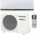 Сплит-система Panasonic CS-VE9NKE / CU-VE9NKE Exclusive в Новосибирске