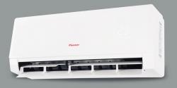 Сплит-система Pioneer KFR50IW / KOR50IW Ionic