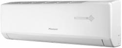 Сплит-система Pioneer KFR25KW/ KOR25KW