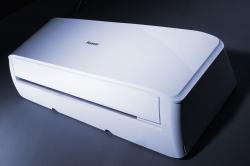 Сплит-система Pioneer KFRI70IW / KORI70IW Albion