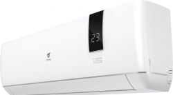 Сплит-система Royal Clima RCI-SA30HN Sparta Full DC EU Inverter