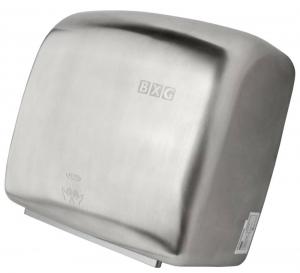 Сушилка для рук BXG JET 5300A