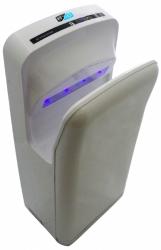 Сушилка для рук BXG JET-7000E