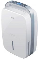 Сушильный мультикомплекс Ballu Home Express BDM-30L